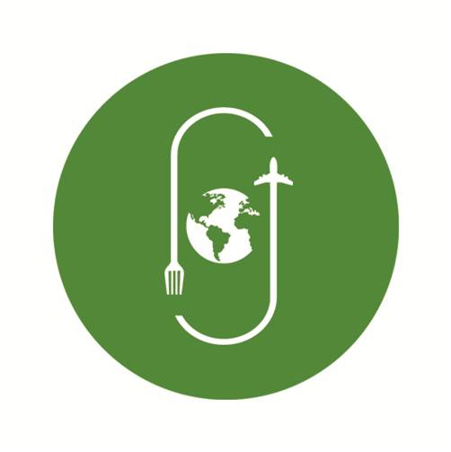 Food & Globe