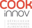 cook_innov_baseline_bd-1