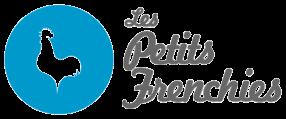 logo3-webmag