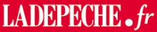logo_ddm1